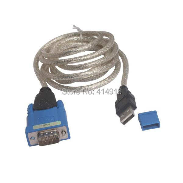 z-tek-usb11-to-rs232-convert-connector-3.jpg