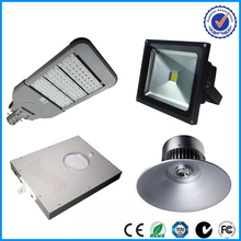 High Power 100W Led Outdoor Light/Led Flood Lamp With CE,RoHS IP65