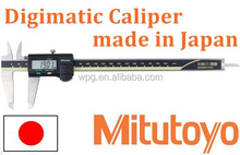 Brand new mitutoyo outside micrometer with high quality
