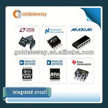 Z8 PLUS 1K OTP 10 MHZ 18-SOIC IC POWERPSOC 3CH 1A 56VQFN CY8CLED03D02-56LTXI