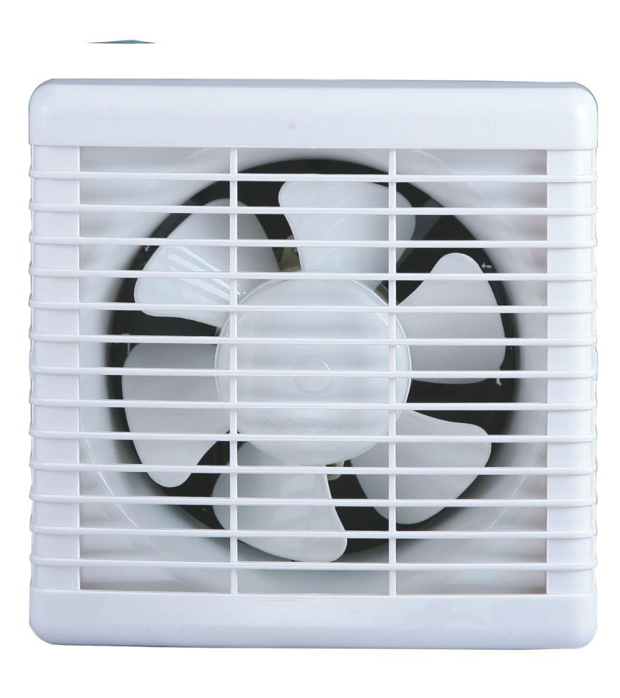 8 kitchen exhaust fan - 28 images - 4 6 8 quot extractor exhaust fan ...