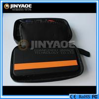 best car battery booster pack automotive jump starter