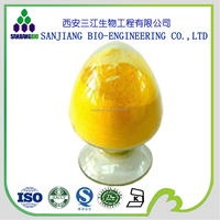 manufacturer provide natural 98% coenzyme q10 raw material