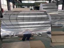 2015 Wholesale top sell sheet glass aluminum mirror 1.8mm