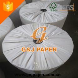 17gsm Branded Custom Logo Tissue Paper Ream