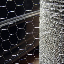 china kangze Beautiful decorative curtain wire mesh for cabinets