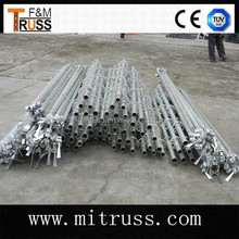Big Events Outdoor Aluminum Line Array Truss,Layer Truss