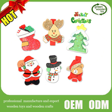 2015 New wooden clips colorful wooden clothes pegs,High Quality Christmas wooden clips