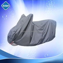 High qulity factory price large motorcycle cover