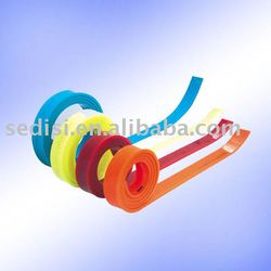 England ORA screen printing squeegee