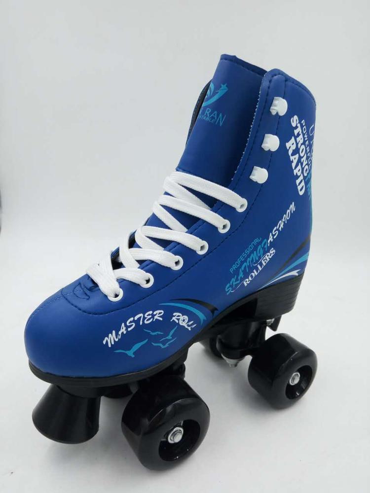 Patin roulettes chaussures de soja luna patins rollers flash id de produit 60551828350 - Patin antiderapant chaussure ...