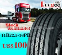 hot selling brand TBR 12r22.5 mini truck all steel radial truckTyre with DOT ECE SMARTWAY
