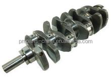 Popular sale car parts hyundai atos for engine crankshaft