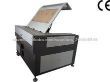 1280 co2 láser de la máquina CNC