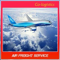 International air shipping China to New Mexico USA-------ada skype:colsales10