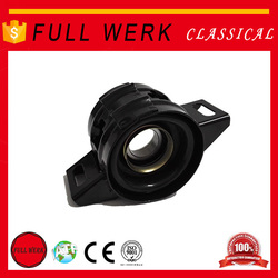 OEM casted xiaoshan FULL WERK 88VB4826AA center support bearing japan used car auction for Customized Requirement
