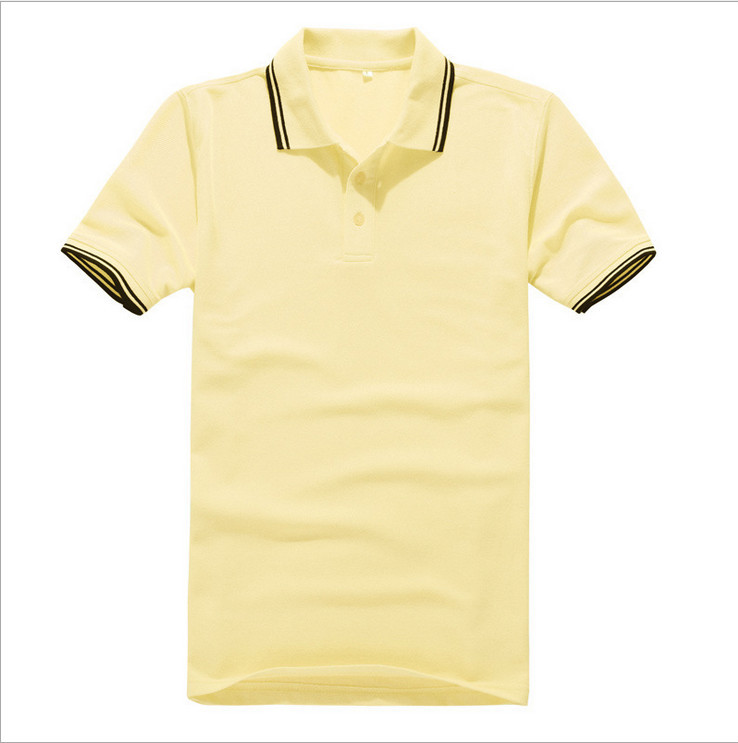 Free sample high quality couple mens custom polo shirt for Couple polo shirts online