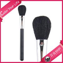 New Design High Quality Goat Hair Copper Ferrule Professional Blush Brush Emily Makeup Brush
