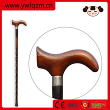 Wholesale Cheap walking stick animated