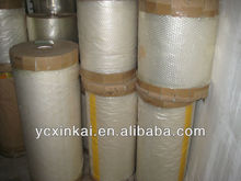 bopp plastic film rolls