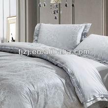 7Pcs Queen Leopard Micro Comforter Set