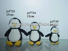 plush stuffed animal toys jiangsu toys