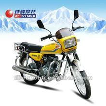 MOTORCYCLE MOTO BIKE CG125 STYLE CLASSICAL NEW ENGINE MOTOR BIKE (ZF125-5)