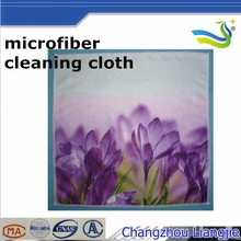 microfiber cleaning cloth for sunglasses