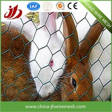 anping hexagonal mesh / hexagonal wire mesh / wire mesh fence