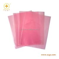 Static Shielding Grid Multi-layer esd conductive pe grid bag