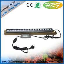 shenzhen Herifi super waterproof diy led aquarium light,Cheapest Top led strip lights for aquarium Colorful led strip lights