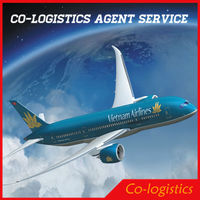Air Freight/Shipping forwarder From Shanghai/Ningbo/Guangzhou/etc China to LUX,Luxembourg--- Katelyn (skype: colsales07)