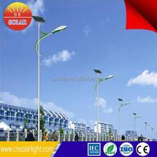 Best saller solar led security