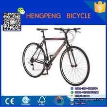 2015 road bike road racing bikes 700c for sale