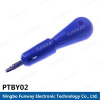 Funway good price tire plug insert tool