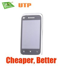 lenovo smart phone Capacitive screen Dual standby Dual standby Dual card a smart phone smart phone lenovo mobile