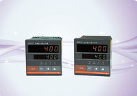 CM-T Series Double Arranges Display Digital Counter/Meter Instrument