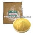 Fermento seco em pó extrato yef551( tipo puro, refinado)