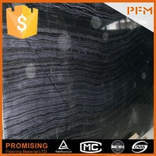 domestic natural A quality belgium black marble