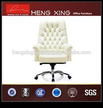 singular adjustale y altura de la silla de director general ejecutivo silla de oficina