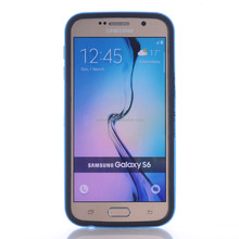 Ultra-Thin Protective Cover Case For Samsung Galaxy S3 S4 S4 S6 Mini S5 S5 Mini S6 case for I9300 Phone