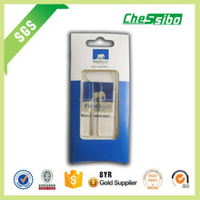 CB-D1011 Liquid car air freshner/liquid perfume for car