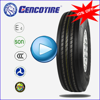 """11r22.5 12r22.5 13r22.5 truck tire inner tubes 22.5"""" tire factory in china"""