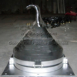 Sale Worldwide Casing duckbill valve