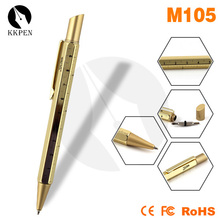 Shibell pen fishing rod tooth cleaning pen promotional advertising pens
