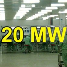 20 MW Solar panels production line ( Turnkey, High efficient, Lower invester. Quality warranty )
