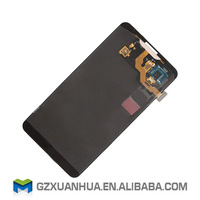 With best price good quality lcd replacement for samsung galaxy n9006,for samsung galaxy note 3