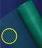 most popular factory supply fiberglass cloth