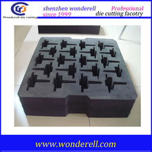 odorless cheap price high density foam blocks products Made in china