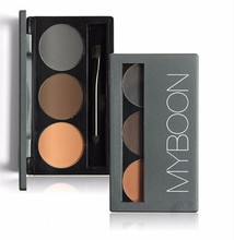 My Boon contouring eyebrow powder